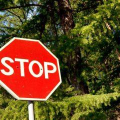 Măsură extremă! Cipru interzice total accesul turiştilor români