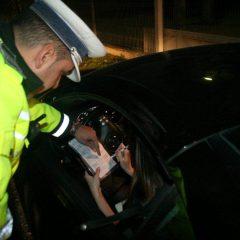 Șoferii cu permisul suspendat și-ar putea alege singuri perioada suspendării