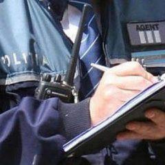 Concluziile polițiștilor rutieri în accidentul de ieri din localitatea Lazuri