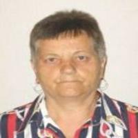O femeie de 76 de ani din Satu Mare a fost dată dispărută