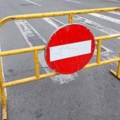 Restricții de circulație în zona centrală a municipiului Satu Mare