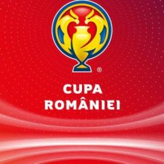 Olimpia Satu Mare va juca cu Știința Beltiug în sferturile Cupei Romaniei faza pe județ