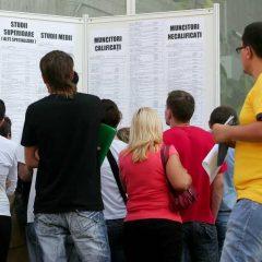 Care sunt șomerii care pot beneficia de prima de relocare
