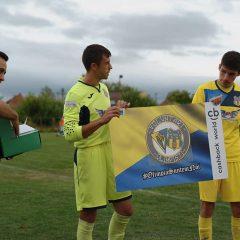 Cea mai noua forma prin care oricine poate sustine echipa de fotbal Olimpia Satu Mare