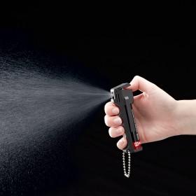 Satu Mare va apărea din nou la ştirile naţionale! O învăţătoare a dat cu spray lacrimogen, peste 2 copii, în timpul orei