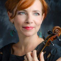 """Noul manager al Filarmonicii """"Dinu Lipatti"""" își dorește să facă performanță cu orchestra filarmonicii și să-i atragă pe tineri spre muzica simfonică"""