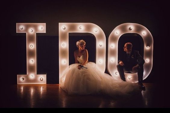 "Târg de nunți ""Let's Wedding"" la cea de-a treia ediție"