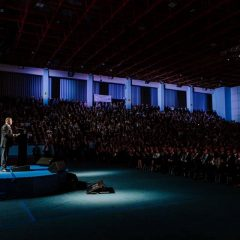 PNL: Cum face PSD campanie. Dezvăluirile lui Klaus Iohannis