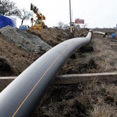 Au început procedurile pentru extinderea rețelelor de apă și canalizare în județul Satu Mare