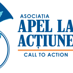 """Cum ne protejăm bătrânii? – Implicarea Asociației """"Apel la Acțiune"""""""