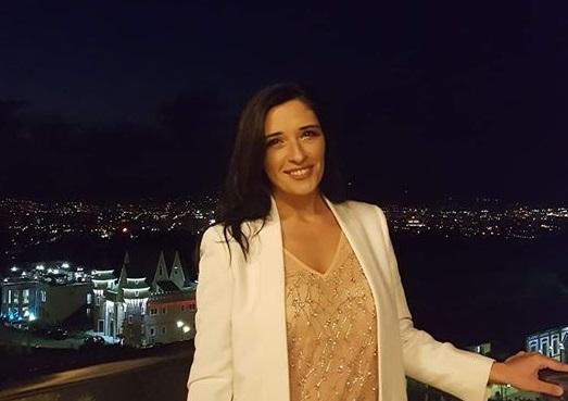 Interviu cu Larisa Cădar, designerul sătmărean din spatele brandului Karra Launi