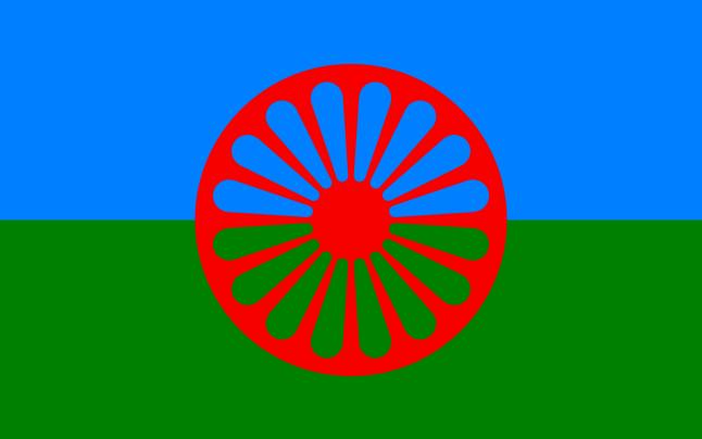 8 aprilie – Ziua Internaţională a Rromilor