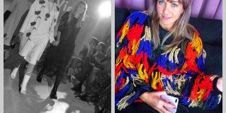 Interviu cu Bianca Viezer (Salon Bianca Satu Mare). Rochiile de mireasă, între tradiții și tendințe