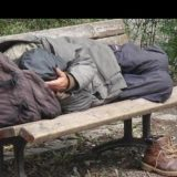 Au fost amenajate noi spații pentru găzduirea și îngrijirea persoanele fără adăpost în municipiul Satu Mare