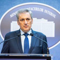 ORDONANȚĂ MILITARĂ privind măsuri de prevenire a răspândirii COVID-19