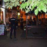 Peste 170 de forțe au acționat zilnic, în acest weekend la nivelul județului Satu Mare