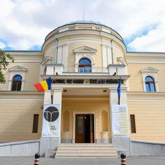 Primăria Satu Mare a câștigat un nou proiect cu finanțare europeană, în valoare de peste 500.000 de euro