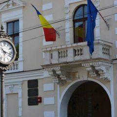 Primăria Carei va acționa în justiție Agenția pentru Protecția Mediului și Garda de Mediu Satu Mare