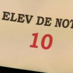 Elevii sătmăreni care au obținut media 10 la examenele naționale au fost premiați