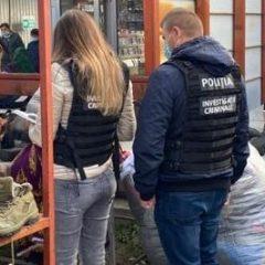 Polițiștii au efectuat verificări la 143 de societăți comerciale sau persoane fizice autorizate de pe raza județului Satu Mare