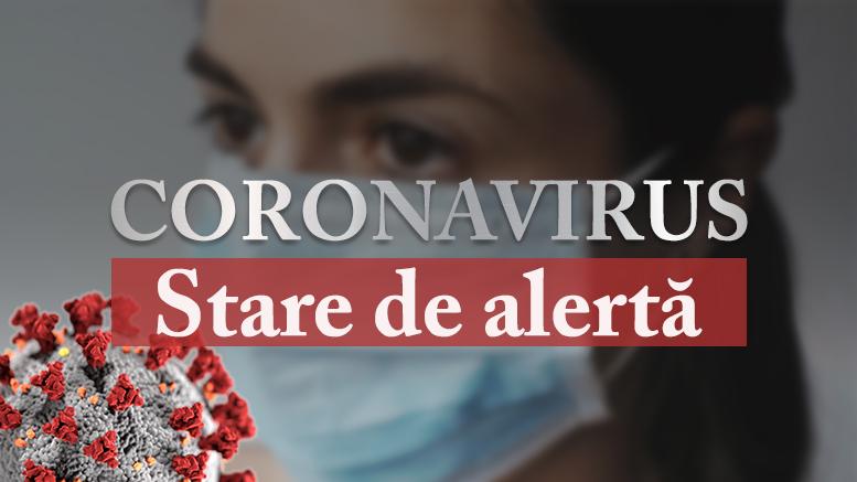 Se prelungește starea de alertă pe teritoriul României. Ce măsuri suplimentare va trebui să respectăm