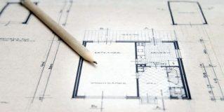 Concurs pentru ocuparea funcției de Arhitect Șef la Primăria Satu Mare
