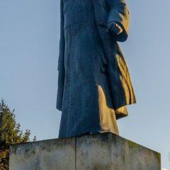 Dr. Vasile Lucaciu – In Memoriam