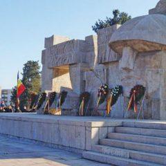 La Carei nu vor fi organizate în acest an manifestări cu ocazia Zilei Naționale a României