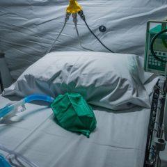 4 decese cauzate de coronavirus în județul Satu Mare