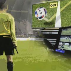 FRF și LPF s-au înțeles! Când va fi implementat sistemul VAR în fotbalul românesc