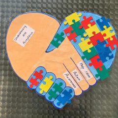 Ziua Internațională a Autismului va fi marcată și la Satu Mare în această seară