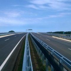 S-a semnat contractul de proiectare a drumului Expres care va conecta județul Satu Mare la drumul Expres M49 din Ungaria