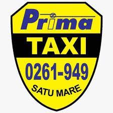Reacţia companiei Prima Taxi la incidentul în care  a fost implicat un taximetrist de la Prima Taxi