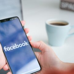 Facebook lansează rame speciale de profil pentru cei vaccinaţi