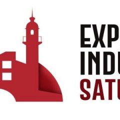 Vine Expo Industry Satu Mare – un nou eveniment pentru profesioniști